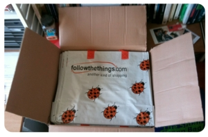 ftt bag in box