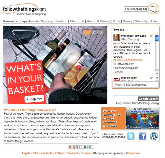 ftt homepage 27 June 2013