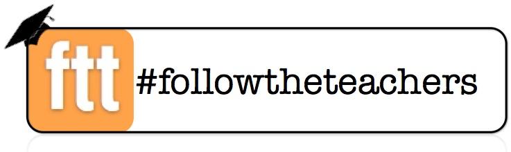 followtheteachers%20button%20large