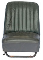 ftt car seat