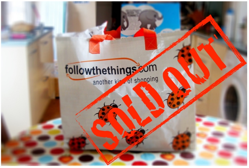 sold-out-ftt-bag