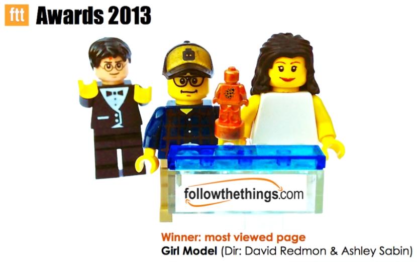 ftt awards 2013