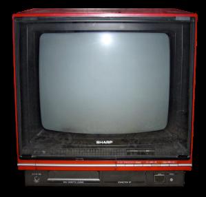 Sharp_C1_NES_TV_14C-C1F