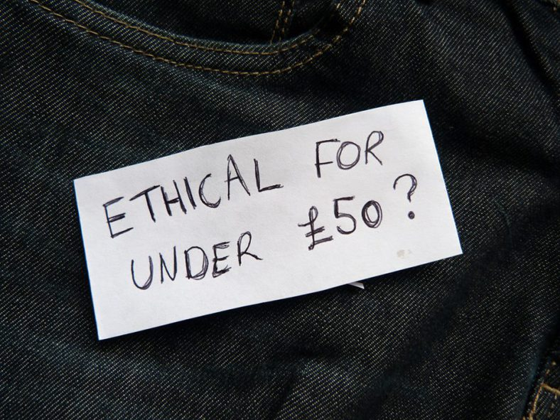 £50jeans