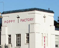 The poppy factory: click for source