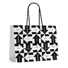 2012 the letter in the Saks bag. Click for page