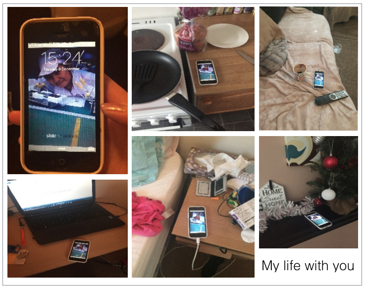 my-life-with-you-iphone-girl